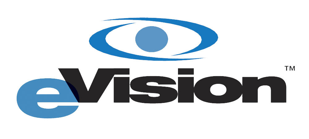 eVision Optics